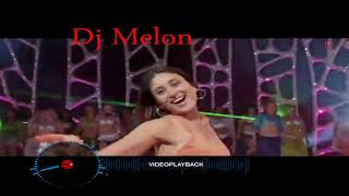 videoplayback       Dj Melon   Mp3
