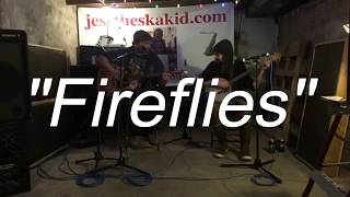 Play Fireflies