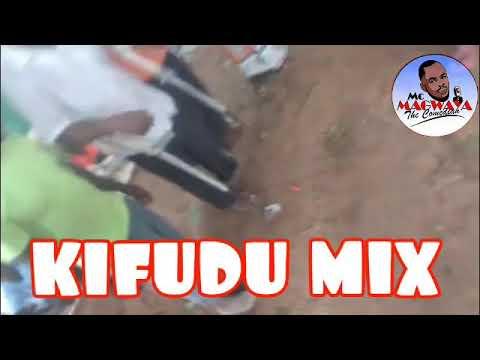 Download Kifudu Remix 2021 || Mijikenda Traditional Culture Songs (Kihoma na Dongolowa)