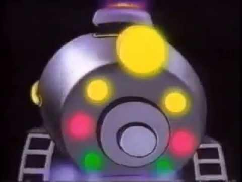 Soul Train Theme TSOP '87 By George Duke Music Video .R.I.P.