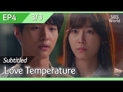 [CC/FULL] Love Temperature EP04 (3/3)   사랑의온도