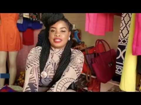 Nairobi diaries Season 4 premiere