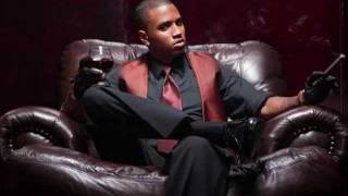 Watch Trey Songz Obsessed loser video
