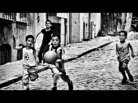 FERNANDO MUSLERA 'NIN HAYAT HİKAYESİ