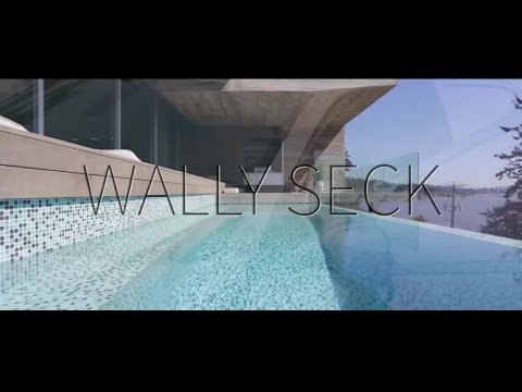 Wally Seck - Making off Donne Moi Une Chance