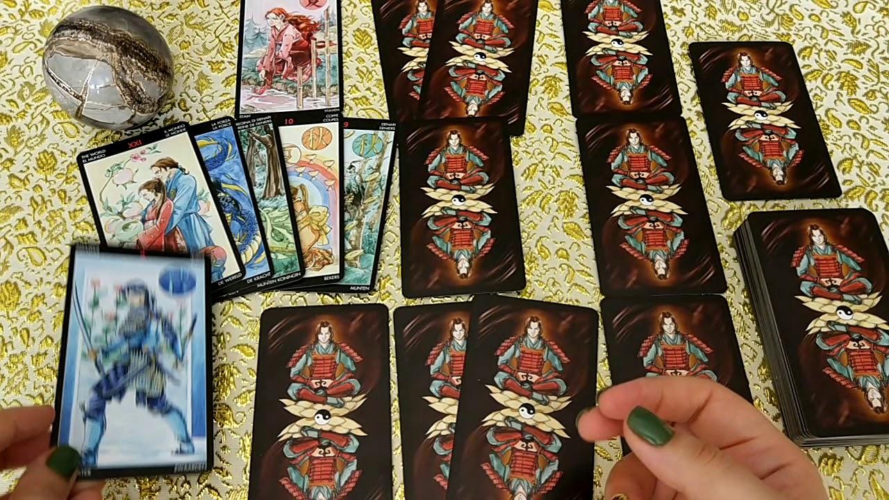 Истенное гадание на картах таро в режиме гадание на картах таро бесплатно онлайн