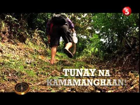 Pinoy Explorer Club
