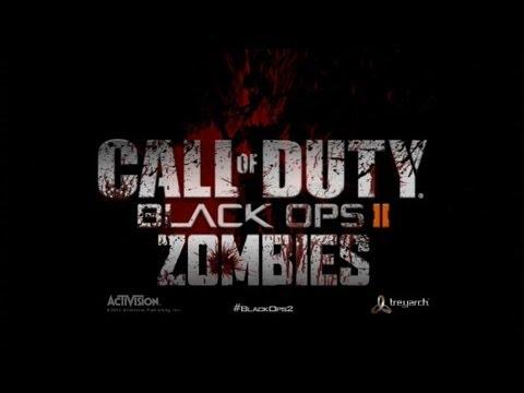 Call of Duty Black Ops 2 прохождение на русском - Часть 14