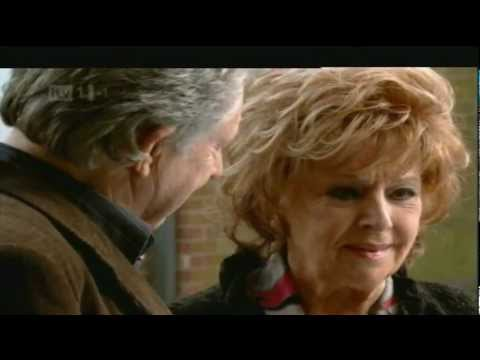 Corrie April 16th 2012 16/4/2012 part 1