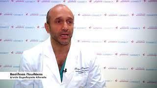 Είναι ιάσιμος ο καρκίνος του προστάτη;