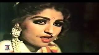 CHALA PYAR MANGDA - NOOR JEHAN - ANJUMAN - PAKISTANI FILM HITLAR
