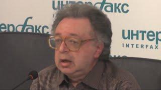 Комитет спасения РНБ: Вислый должен уйти из Публички и уехать из Петербурга