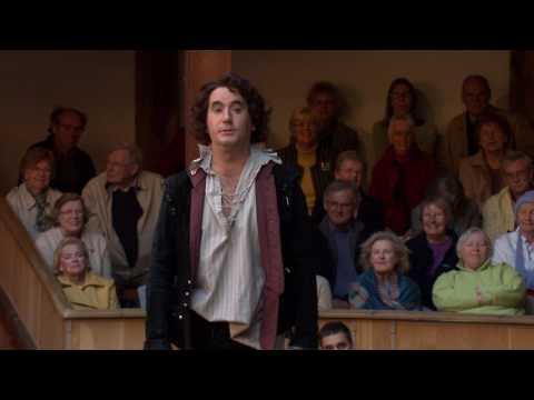 As You Like It: 'Ducdame' | Shakespeare's Globe | Rent or Buy on Globe Player