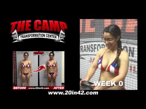 jacksonville-fl-weight-loss-fitness-6-week-hardbody-challenge-results---charleen-davila