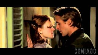 The Notebook | Baby, you