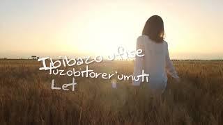 Best Life Music - Hello (Video Lyrics)