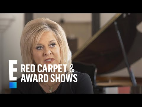 Nancy Grace Gives Rapid Fire Answers on True Crime Cases | E! Live from the Red Carpet