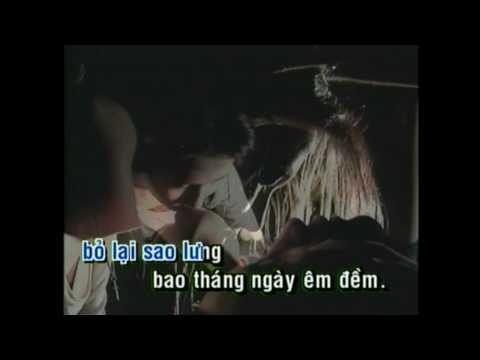 Xua di huyen thoai - Mai Quoc Huy