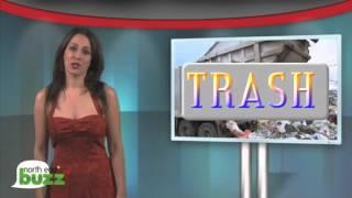 Christina DeRosa Hosting Reel 2011a