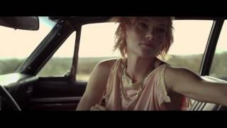 Repeat youtube video Paul Kalkbrenner - Feed Your Head (Robin Schulz Remix) - [Exclusive Video 720p]