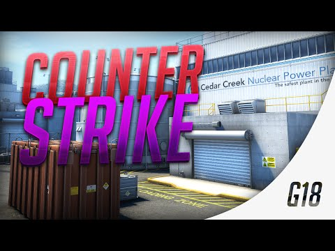 CS:GO - WAR EAGLE! (Full Competitive Gameplay)