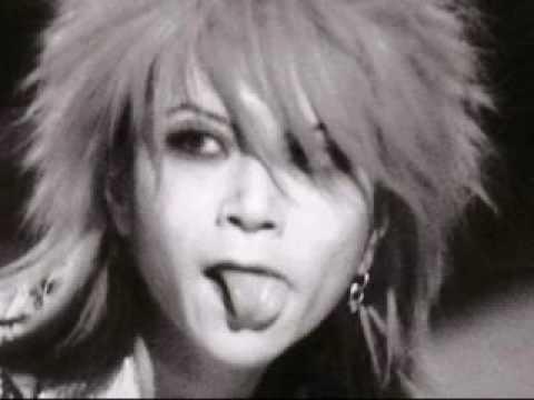 kimi wa inai ka - toshi (x japan) hide's last song
