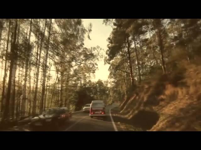 Los Pericos - Runaway