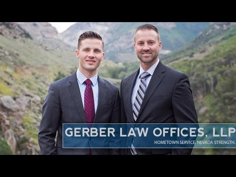 personal injury lawyer ruby valley nv