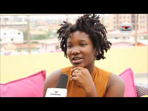 MzVee, Kaakie not better than me - Ebony Reigns