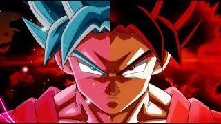 Download Dragon Ball Super (AMV) - Courtesy Call