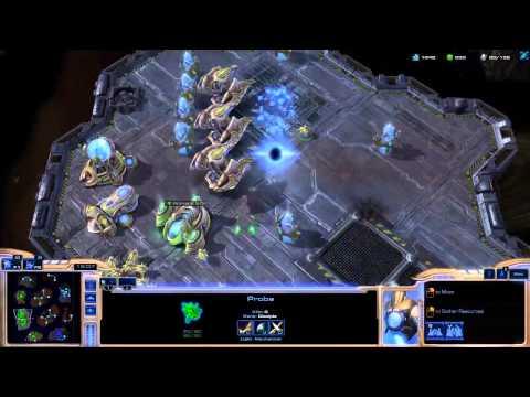 StarCraft 2 matchmaking rating homofil hastighet dating Raleigh NC