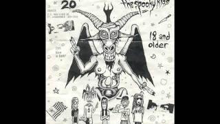 Marilyn Manson-Arma-goddn-motherfkin-geddon_(Teddy Bears Remix).wmv