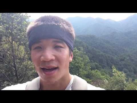 Vlog 8: Hangzhou