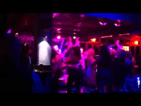 Prestige Ceremony Music Video 11