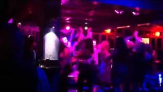 Knightshift Galway Girl YouTube Thumbnail