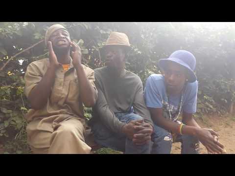 """Musombodhiya """"Ethanol"""",  Blue Diamond Spirit,  Bronco, DPH, Mapiritsi @ Mbare, Harare, Zimbabwe 2017"""