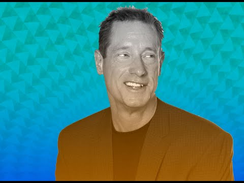 David Meerman Scott: Realtime Marketing in 60 Seconds