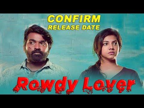 rowdy-lover-(kadhalum-kadandhu-pogum)-upcoming-south-hindi-dubbed-movie- -confirm-release-date