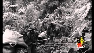 [1ere partie] Militaires, guerres et 7e Art (JDef)