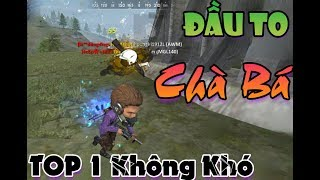 Ly TOP 1 Vi u TO Khng Kh - u TO Thnh HUYN THOI !!!
