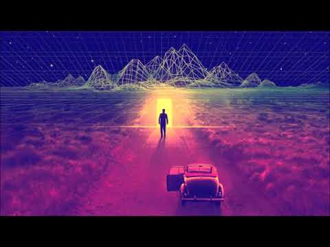 Masters of Synthwave - A Greatest Hits Mixtape.. Vol. 2