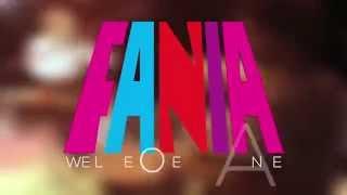 Fania Records - We Love To See You Dance (Mi Gente/Ponte Duro)