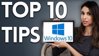Uncover Windows 10 Most Useful Features Today