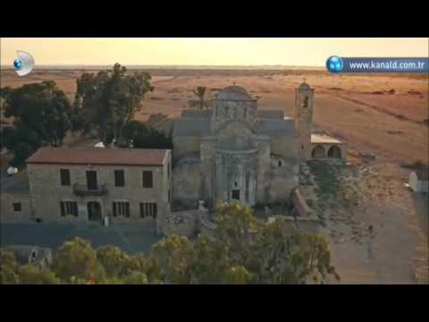 Kurtlar Vadisi Pusu - Yeni Cendere Dombra Remix 🎵(HD)