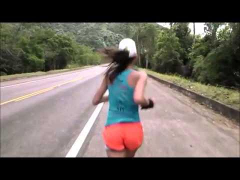 David Guetta - Every Chance We Get We Run