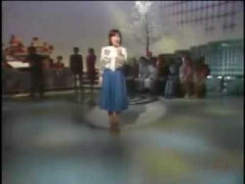 Hitomishiri - Hiromi Kanda