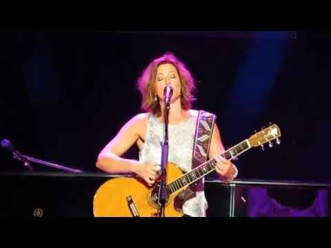 Sarah McLachlan - U Want Me 2 - Berkeley