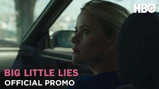 Big Little Lies - Episode 5 Preview