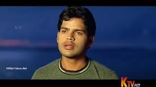 Kaadhal Vandhal HDTV Iyarkai 1080p HD Video Song