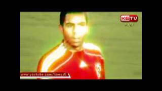 AlAhly The History Thumbnail